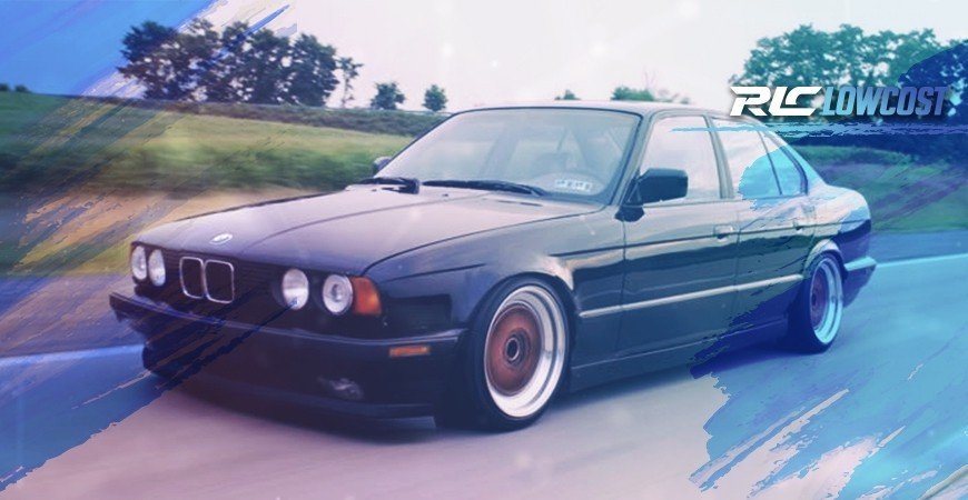 E34 (88-95)