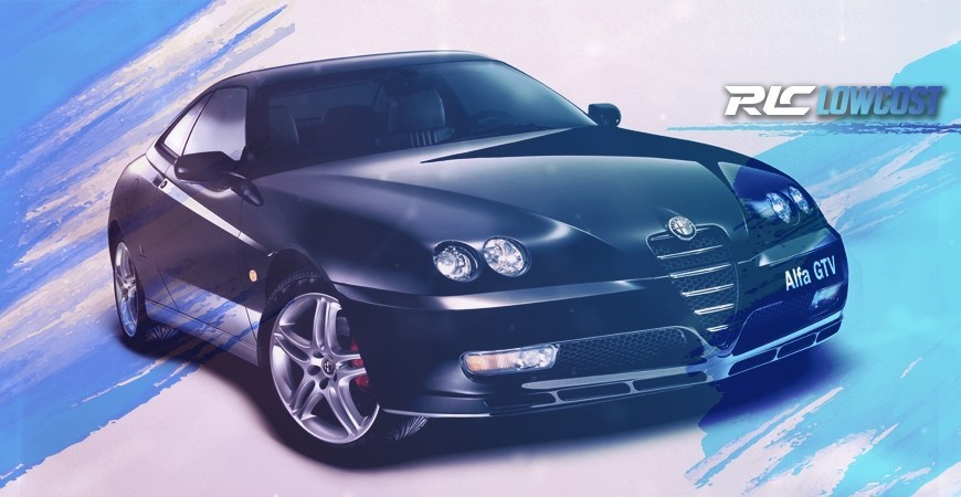 GTV (95-06)