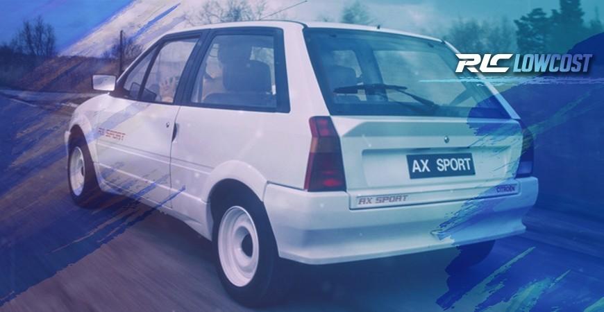 AX (86-98)