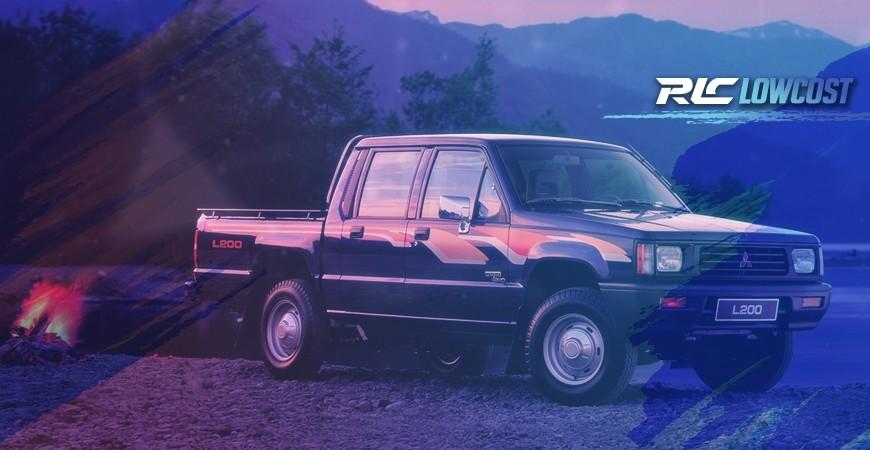 L200 (86-96)
