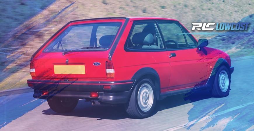 MK2 (83-89)