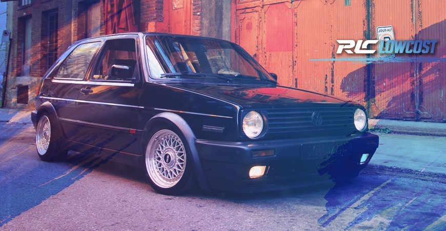 MK2 (83-91)